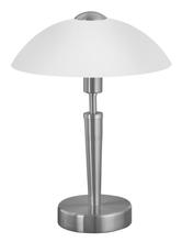 Eglo Canada 85104A - 1L Table Lamp