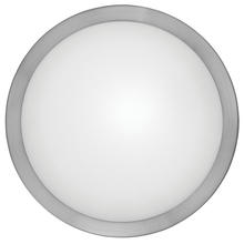 Eglo Canada 87328A - 1L Ceiling Light