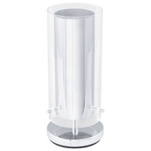 Eglo Canada 92847A - 1L Table Lamp
