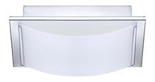 Eglo Canada 94465A - 1L LED Ceiling Light
