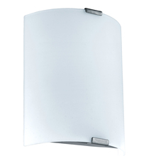Eglo Canada 94598A - LED Wall Light