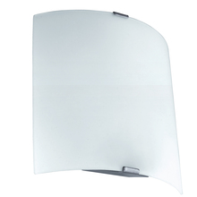 Eglo Canada 94599A - LED Wall Light