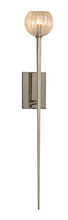 Corbett 233-11 - MERLIN 1LT WALL SCONCE TALL