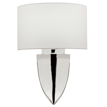 Fine Art Lamps 871650 - Sconce