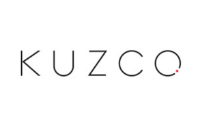 KUZCO LIGHTING INC in