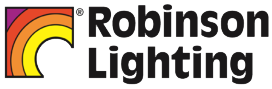 Robinson Lighting Centre