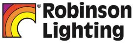 sc 1 th 89 & Robinson Lighting Centre