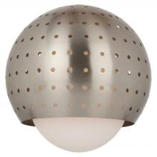 Generation Lighting - Seagull 94380-962 - Space Ball Pendant Glass