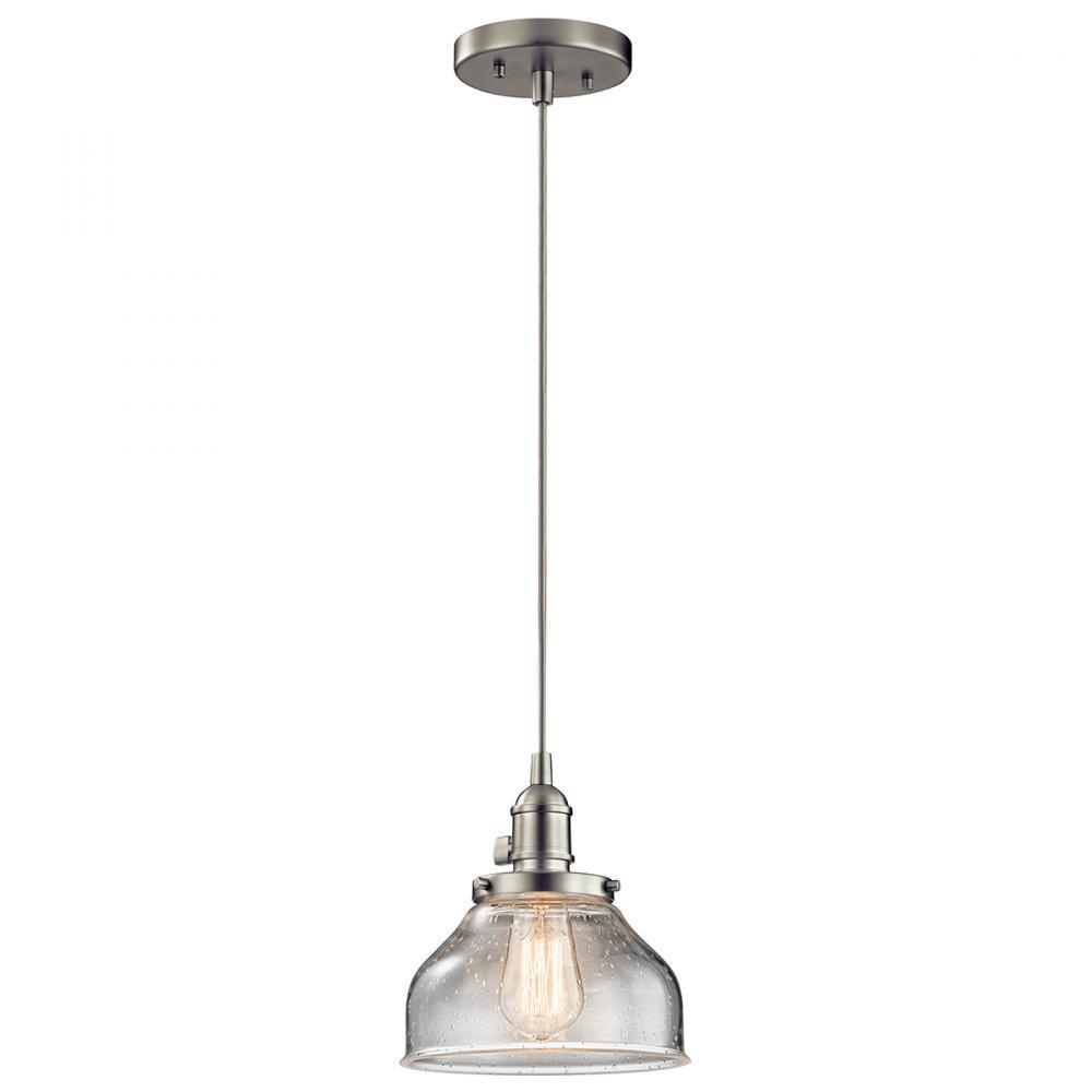 Robinson Lighting Pendants