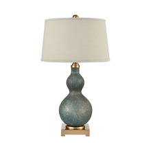 Elk Home D3642 - Xuclar Round Table Lamp