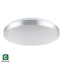 Maxilite MX 3532LED - Flush Mounts