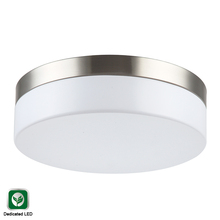 Maxilite MX 3546-40LED - Flush Mounts